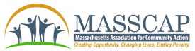 MASSCAP Full Logo